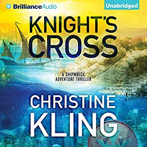 Knight's Cross Audiobook