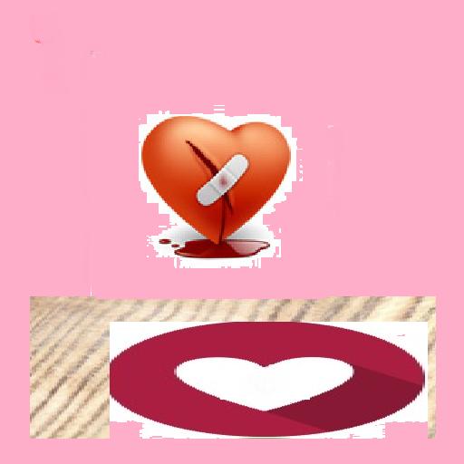 extra marital affair app