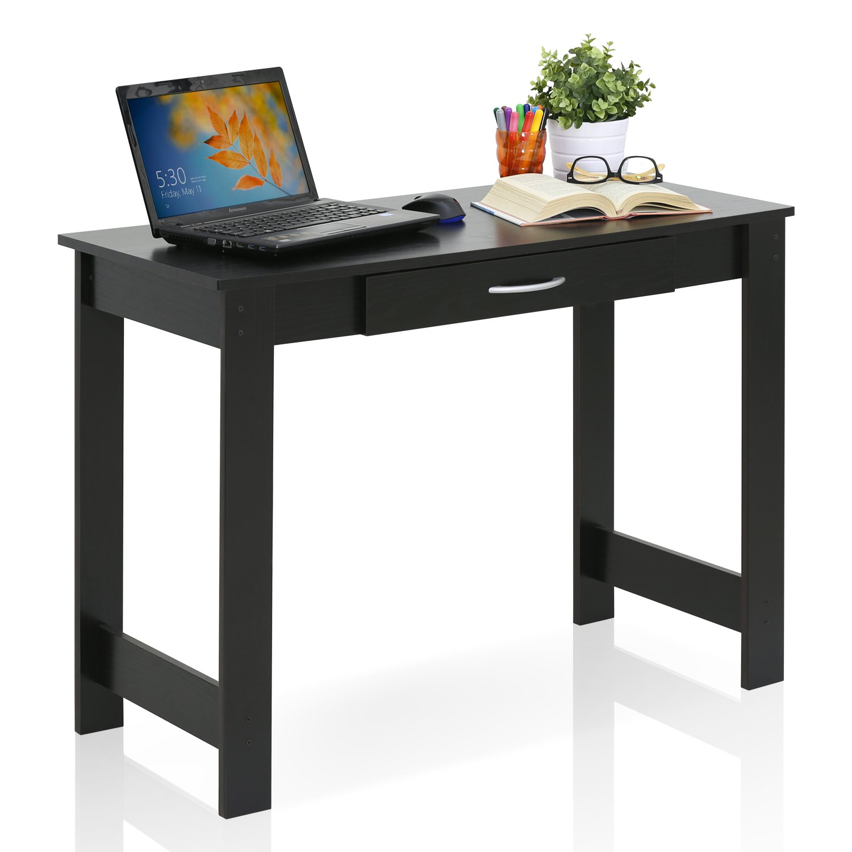 oak desk arizona office writing light home