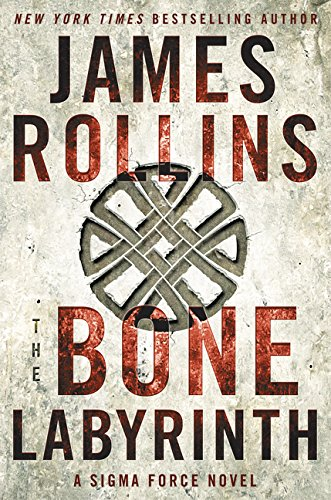 james rollins sigma force book 4 buyer's guide for 2019