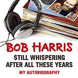 Still Whispering After All These Years Audiobook