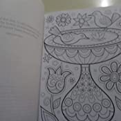 happy campers coloring book coloring is fun design