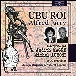 Ubu Roi | Alfred Jarry