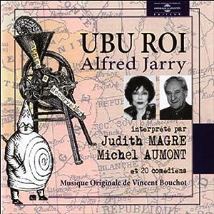 Ubu Roi Performance