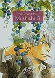 Mushishi Tom 3
