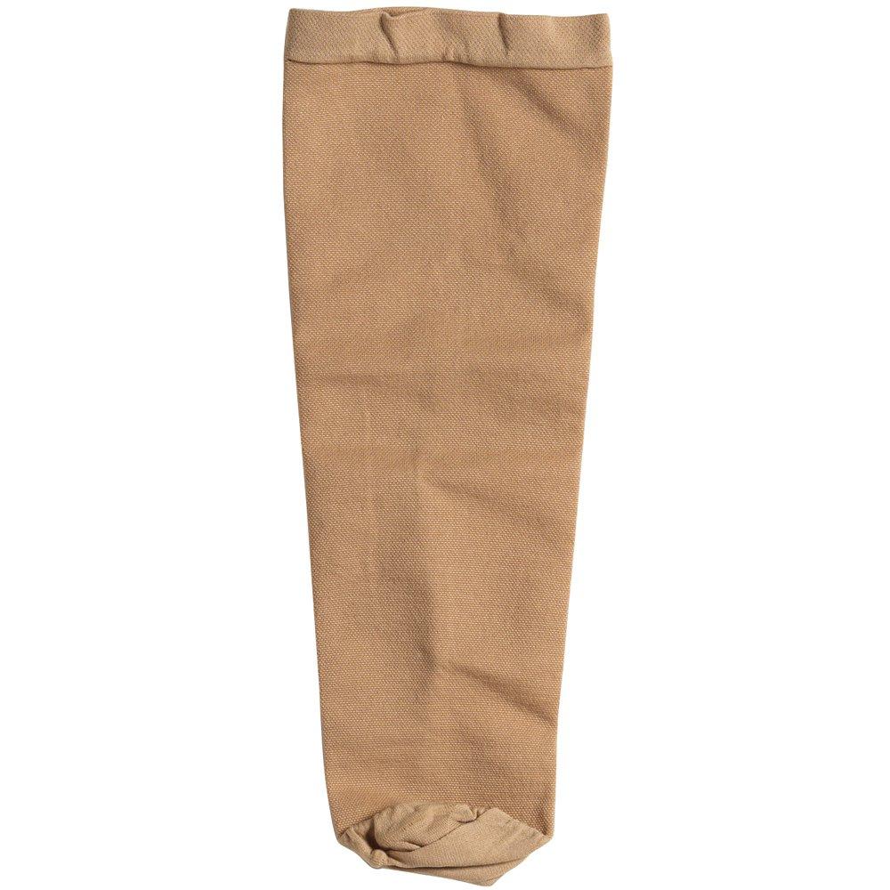 Below Knee BK Stump Shrinker, Limb Compression with Ventilation