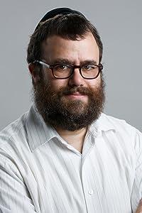 Rabbi Chaim Miller