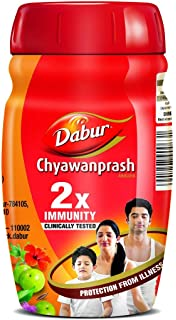 Buy Zandu Sona Chandi Chyawanplus 450g Online At Low Prices In