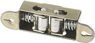 R/ègle Carr/ée Multifonctionnelle dAngle de Combinaison de 300mm 45//90 Degr/ée avec le Niveau de Bulle