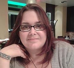 Brianne Miller