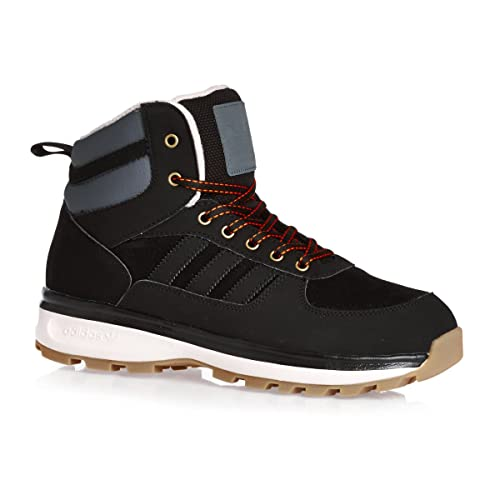 separation shoes 6882c 7583f adidas Chasker Boot, Men s Combat Boots