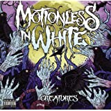 Creatures: Deluxe Edition
