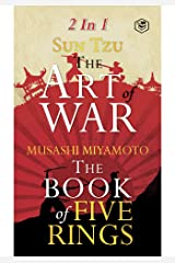 The Best Of Warfare: The Art Of War And The Book Of Five Rings Kindle Edition