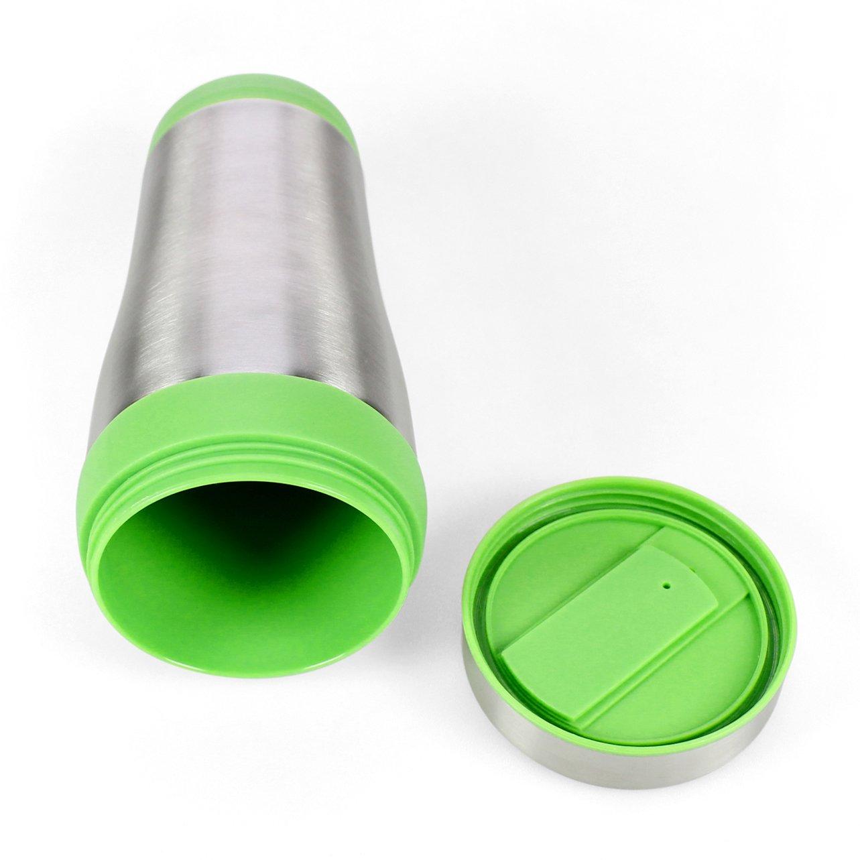 XFC-Pads 1set en Plastique Durable antid/érapant Slip nervur/é Recoil Pad avec visseuse Coussin Butt Stock Accessoires l/ég/ère pouss/ée de Chasse Pad Couleur : Noir