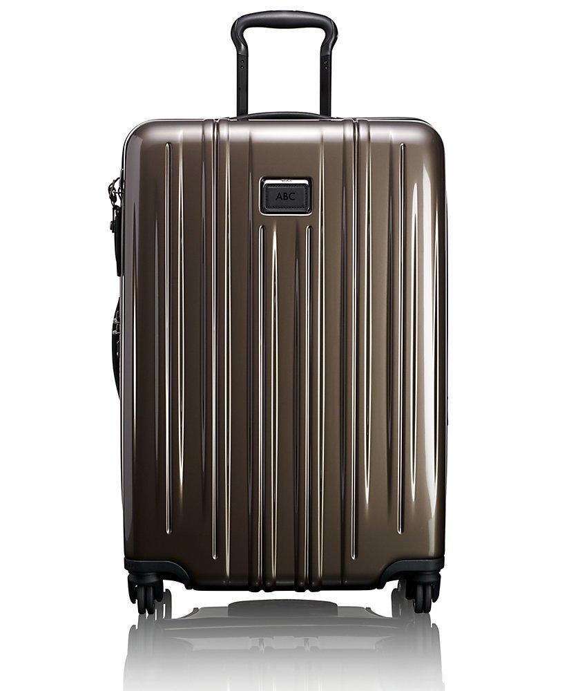 Tumi V3 Short Trip Expandable Packing Case, Mink