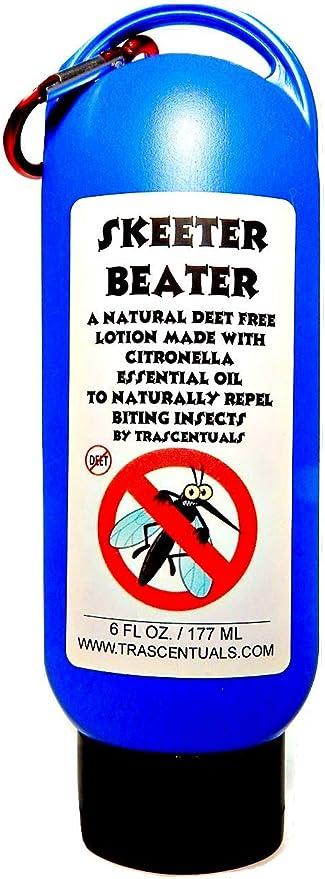 lotion for pikkelysömör tiszta testösszetétel távolítsa el a fotó piros foltját online