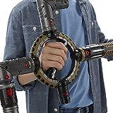 Star Wars BladeBuilders Spin-Action Lightsaber