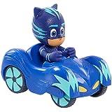 PJ Masks - Catboy Car