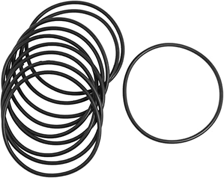 O Ring Metric Nitrile 32mm Inside Diameter x 3mm Section