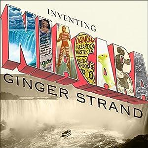 Inventing Niagara Audiobook