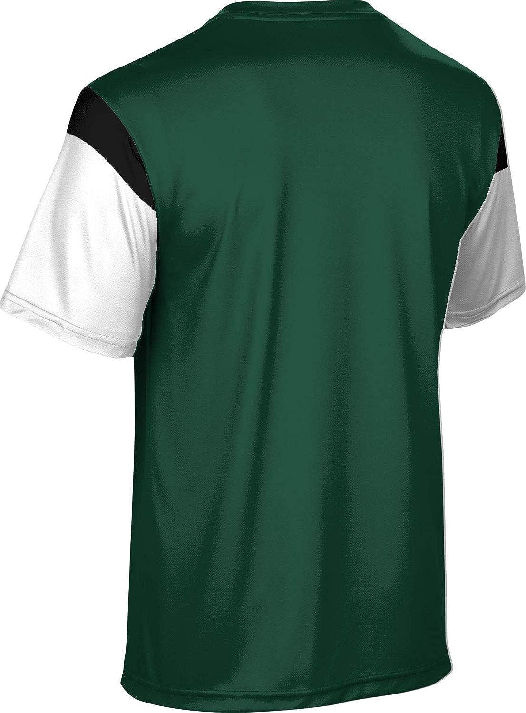 ProSphere Oceanside High School Mens Performance T-Shirt Tailgate