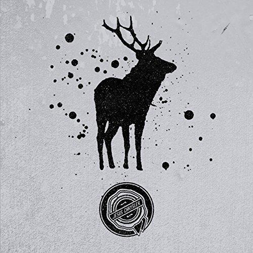 black-elk-feat-godforbid