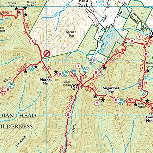 Catskill Trails Map: Catskill Forest Preserve - Import It All on catskill albany map, catskill mt map, catskill ski resorts map, catskill ski areas map, catskill rail trail, catskill ny map, catskill escarpment, catskill scenic trail, catskill forest map, catskill park new york, village of catskill map, catskill state park map, catskill park waterfalls map, catskill high peaks map, catskill mountains, catskill forest preserve, catskill topographic map,