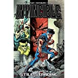 Invincible Vol. 12: Still Standing