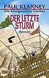 Der letzte Sturm. Die Königreiche Gottes 05.