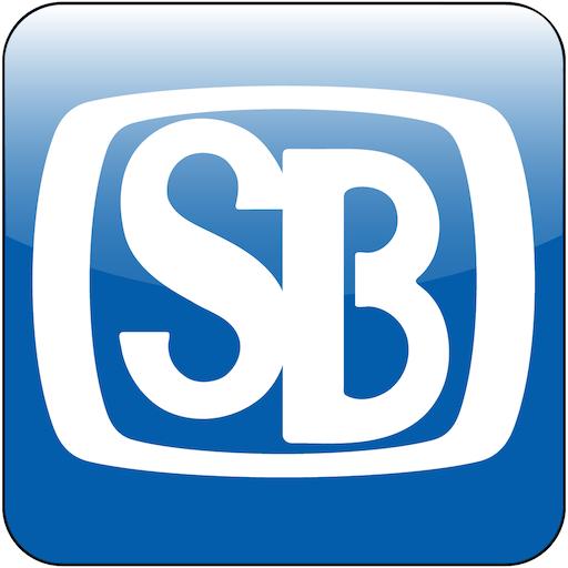 Standard Bank - Bank Standard