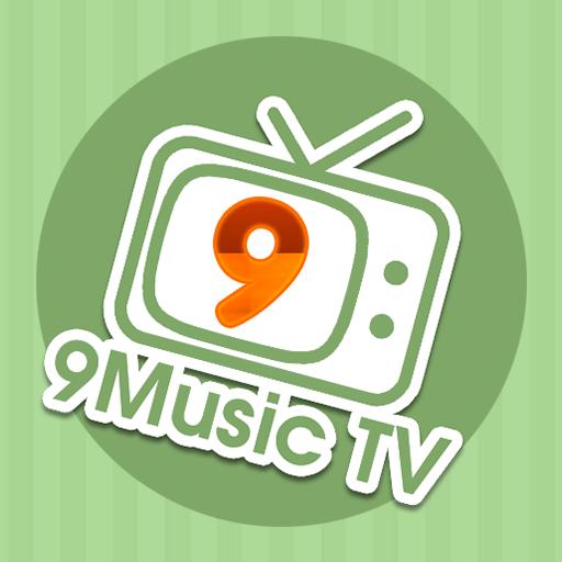 Free music listening unlimited !!! - 9Music TV!:Amazon