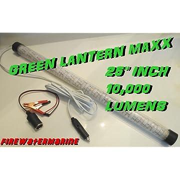 best Firewatermarine Green Lantern Maxx reviews
