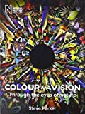 Colour and Vision: Through the Eyes of Nature 2016
