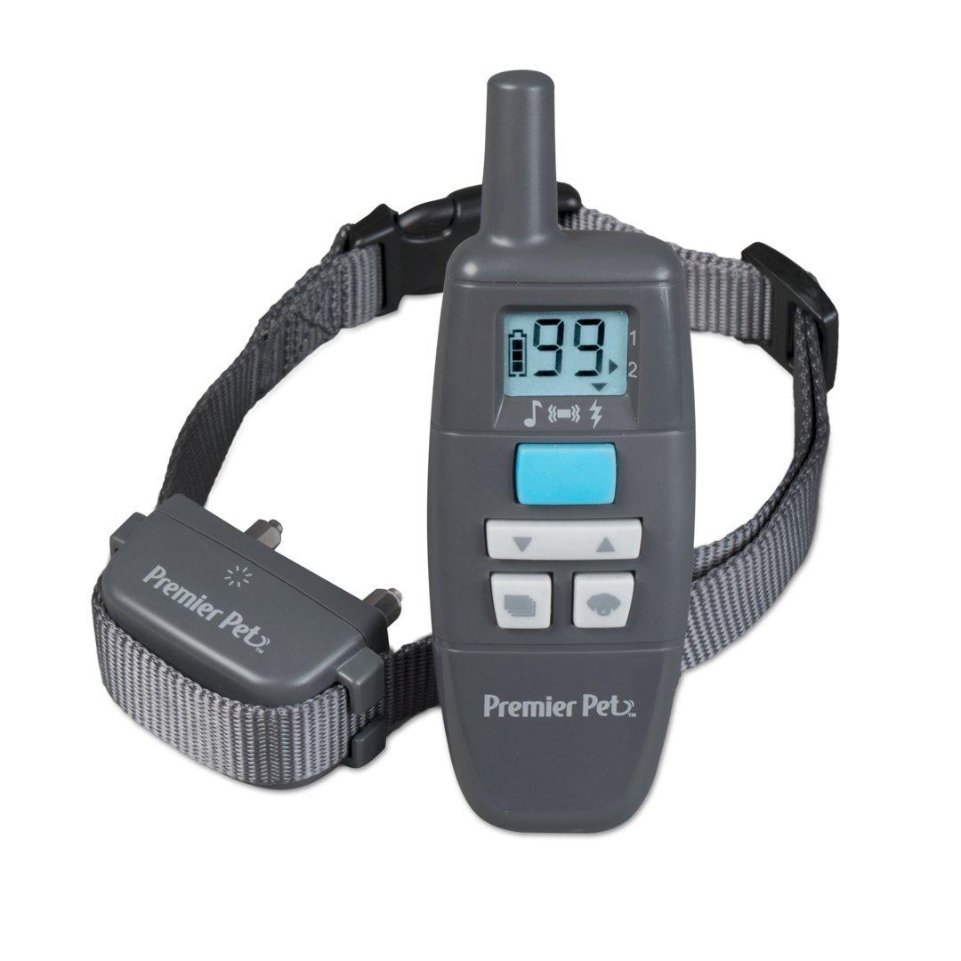 Premier Pet 300 Yard Trainer GDT00-16298