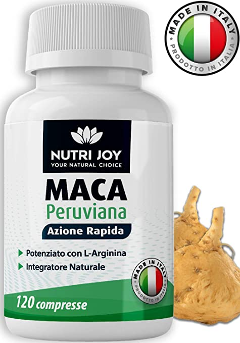 dieta quotidiana per perdere peso in perù