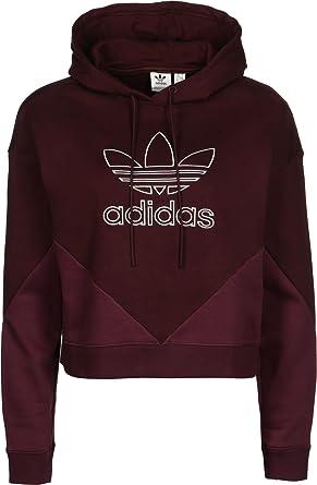FemmeSports Clrdo Et Loisirs Adidas Sweatshirt hQsdrCtx