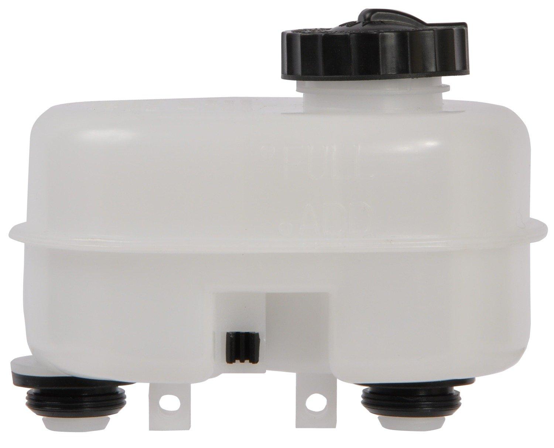 Cardone Service Plus 1R-2967 New Master Cylinder Reservoir 1 Pack