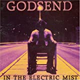 In the Electric M by Godsend
