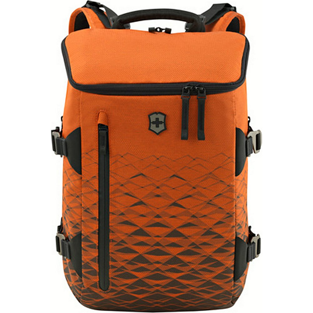 Victorinox Vx Touring 15 Laptop Backpack, Gold Flame, One Size