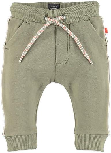 Babyface New Born 0127201 - Pantalón de chándal para niño, Color ...