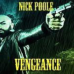 Vengeance | Nick Poole