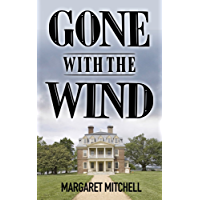 Gone with the Wind: (Deluxe Edition with Exclusive Bonus Features)