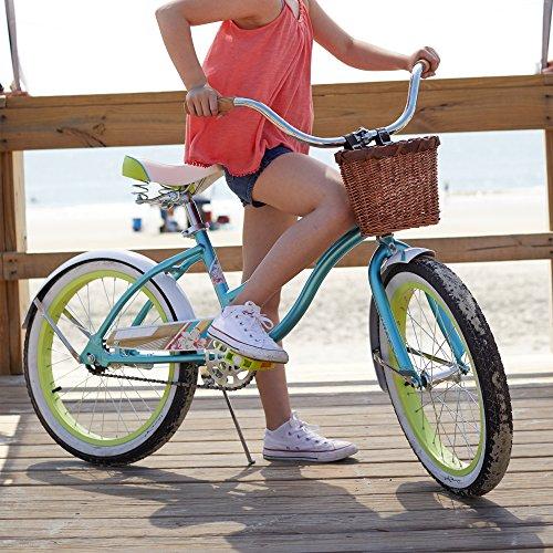 Huffy Panama Jack Beach Cruiser Bike by Huffy (Image #6)