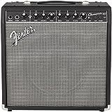 Fender Champion 40-Watt Amplifier