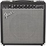 Fender Champion 40   40w 1x12 Combo Guitar Amp