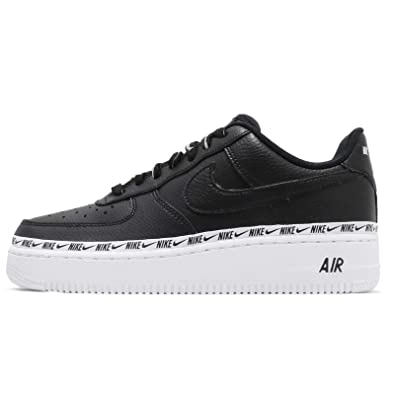 best sneakers 0d7ef 25f26 Nike Basket AIR Force 1  07 Se Premium - Ref. AH6827-002 -