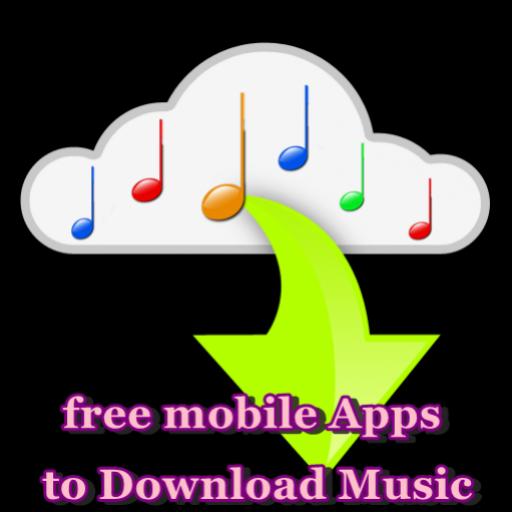 Gratis dejting på mobilen app