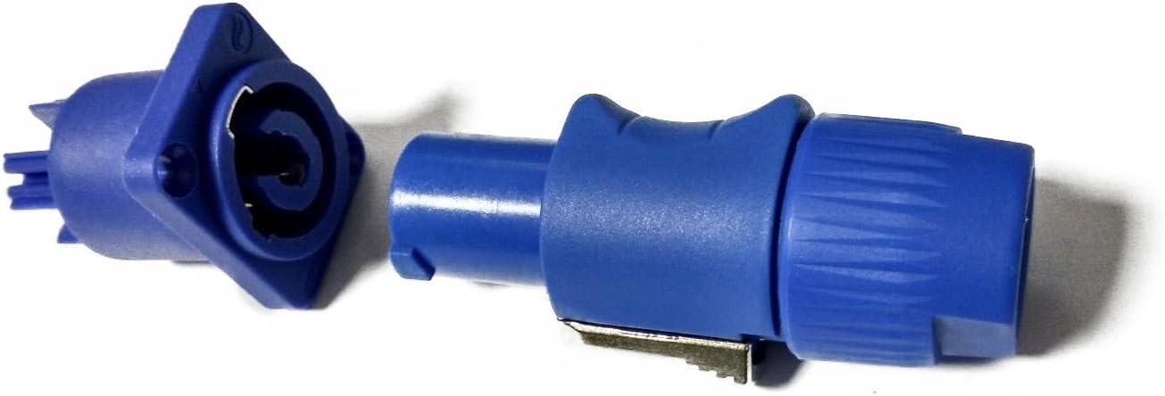 3SU1400-1AA10-1BA0-1pcs blocco di contatto; no; 22mm; fissaggio anteriore; l/'uomo SERIE.