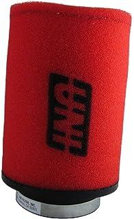 Uni Air Filter #NU-4063ST Honda ATC250SX//TRX250 FourTrax 250 2x4//ATC250R