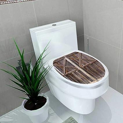 Home Decoration Zitate Überwurf Schuh Love is True Love Fashion ...